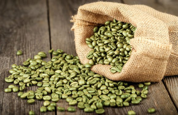 There S Some Data In The Research To Support Idea That Chlorogenic Acid Green Coffee Bean Can Have An Effect On Body Weight And Fat Loss Said
