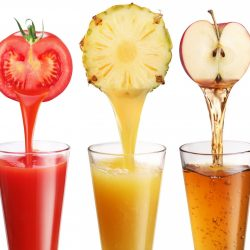 Top 10 Juicy Health Options