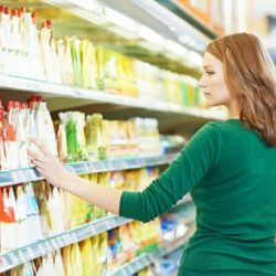 Is Supermarket A Factor In Obesity Rise? A Wake-up Call.