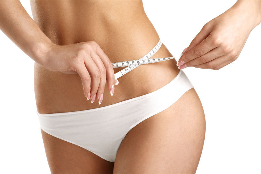 Waist Size: A Predictor of your Health Status