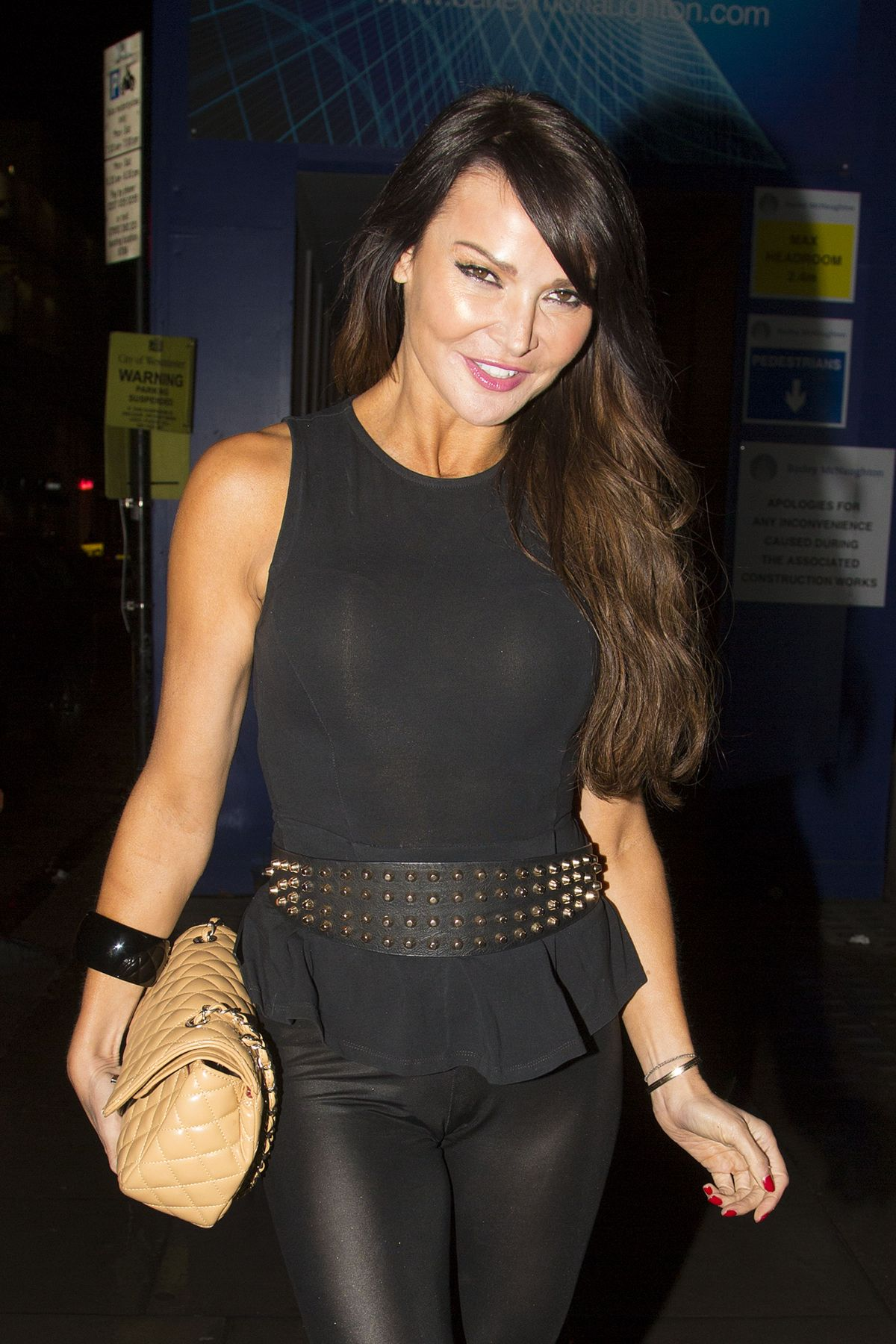 Fotos Lizzie Cundy naked (82 pics), Is a cute