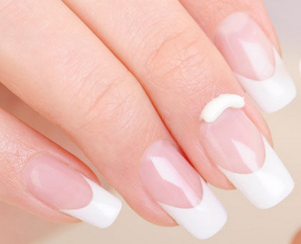 Cuticle Care