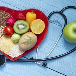 The Good, Bad And Ugly About Cholesterol