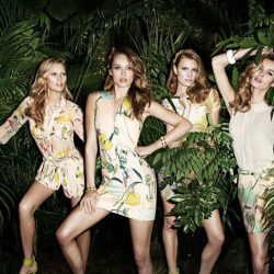 Top 10 Eco-friendly Fashion Labels