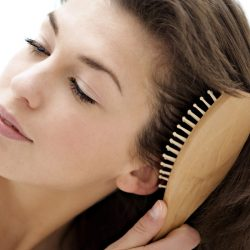 Hair Brush: Choosing the right one for yourself