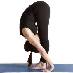 Yoga Asanas To Prevent Hair Loss