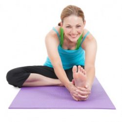 Top 10 Everyday Must-do Stretches
