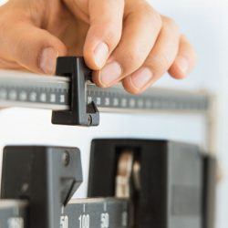 Tips To Prevent Unwanted Weight Gain With Insulin Therapy