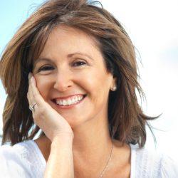 Progesterone: To Prevent Estrogen Dominance Over 50