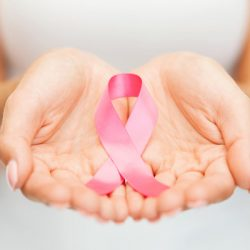 Top 10 To Prevent Breast Cancer