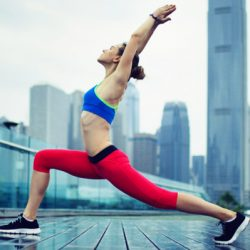 Tips to Protect Your Joints While Practicing Yoga