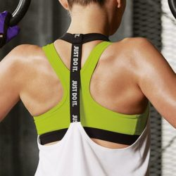 A Guide To Getting The Right Sports Bra