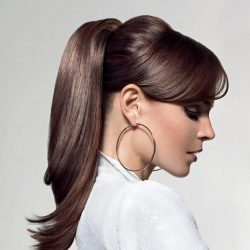 Hairstyles You Can Wear To The Workplace