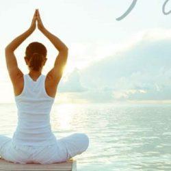 Transcedental Meditation: Finding Your Innermost Self