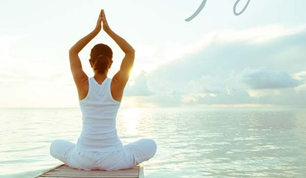 benefits-of-yoga-600x3501