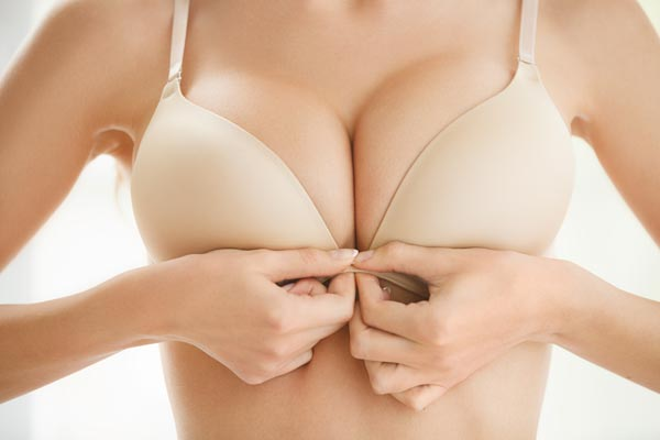 ef861bdf21c Up to 85% of women wear bras that don t fit. That s not good