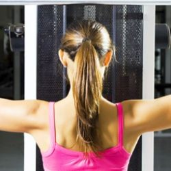Weight Training Gains In Breast Cancer Survivors