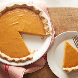 Planning A Vegetarian Thanksgiving Feast