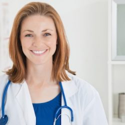 Top 10 Diseases Doctors Miss Out On Mostly!