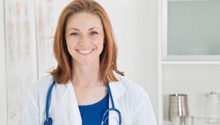 Diseases Doctors