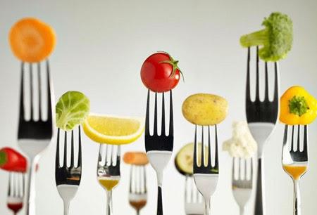 skin foods