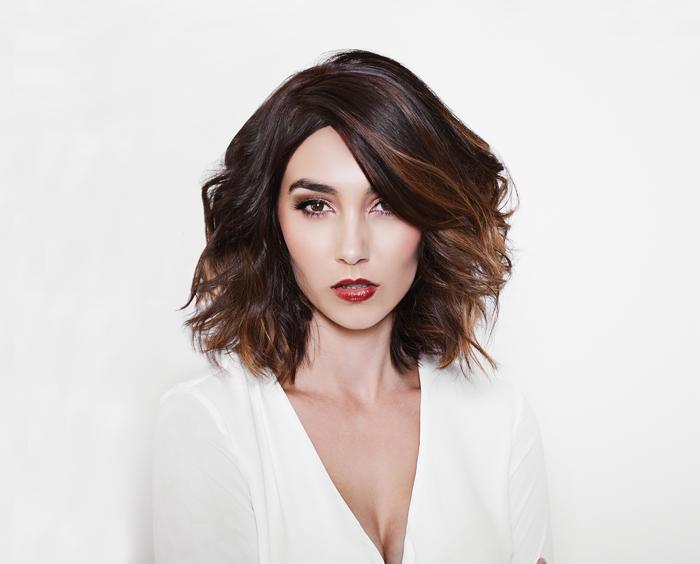 hair trends 2016