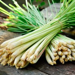 Lemongrass: A Multi Beneficial Herb