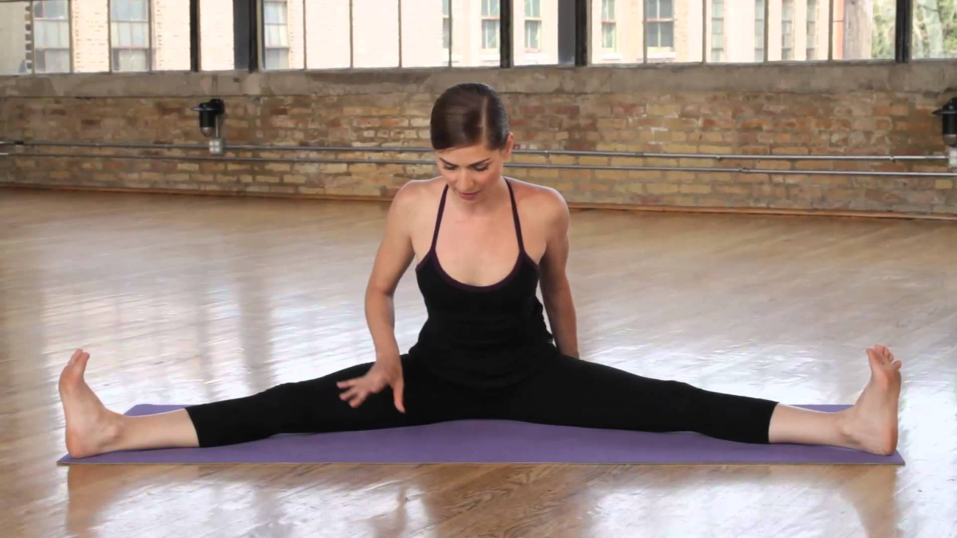 Yoga for Amenorrhoea