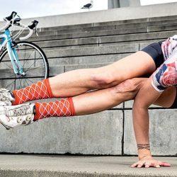 Yoga for Cyclist