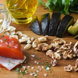 Brown Fat: A Significant Metabolism Booster