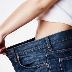Bariatric Surgery: Benefits Beyond Slimming Down