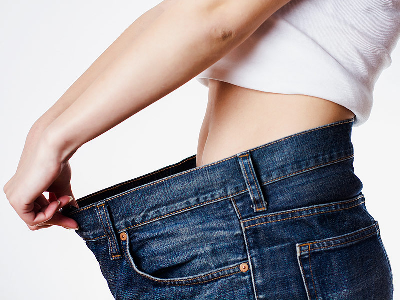 weight solutions clinic bariatric surgery center Dr shieh and his team of top bariatric surgeons providing the best of weight loss solutions like gastric sleeve, gastric bypass, and other surgeries like anti-reflux, and body contouring in fort myers naples, sw florida 239-344-9786.