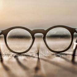 Binocular Vision Disorder: An Age-Related Phenomena