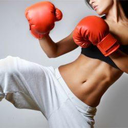 Cardio-Kickboxing: Do's & Don'ts