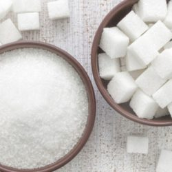 Boosting Weight Loss By Limiting Fructose