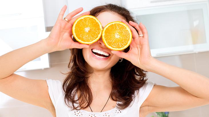 Картинки по запросу healthy eyes