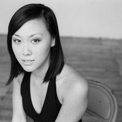 Jasmine Chen: Chinese Jazz Vocalist Talks About Her Love For Yoga & Much More!