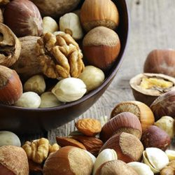 Top 10 Low Cholesterol Food Options
