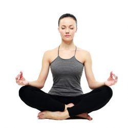 Mula Bandha: Intensify Your Orgasm