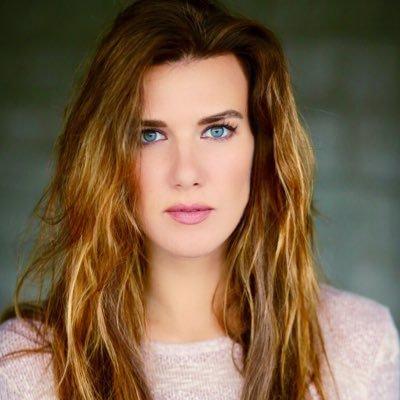 natalie burn actress