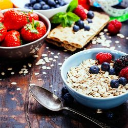 Top 10 Tips To Manage Food Intake Post Bariatric Surgery