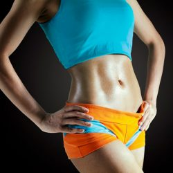 5 Oblique Exercises For A Slimmer Waistline