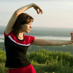 Tai Chi Significant In The Healing Process Of HIV