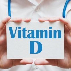 Low Vitamin D Levels linked to Higher Risk of Bladder Cancer