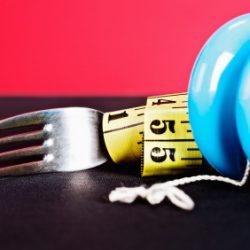 Outcomes of YO-YO Dieting