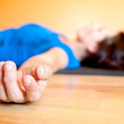 Top 10 Yoga Asanas To Balance The Chakras