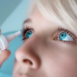 Do's & Don'ts While Using Eye Drops