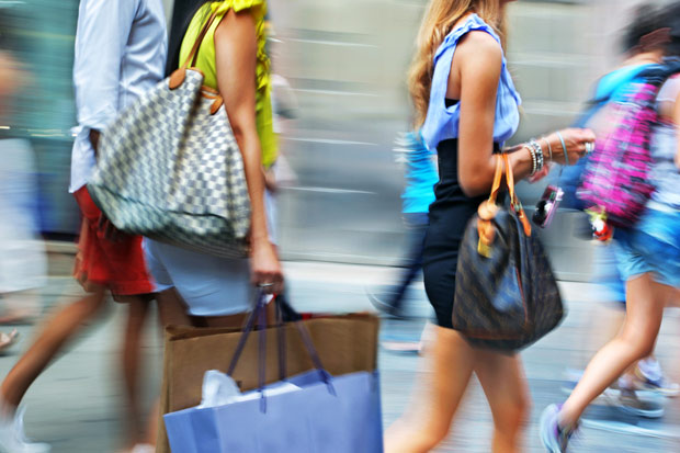Top 10 Reasons Why Today 39 S Fast Fashion Holds A Health Risk Women Fitness
