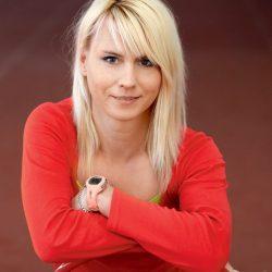 Bronze Medalist Jolanda Čeplak Unveils Her Incredible Olympics Journey!
