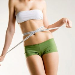 5 Lifestyle Tips To Stay Mindlessly Slim